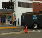 Táchira: Por desnutrición y problemas renales  falleció un preso recluido en Politáchira