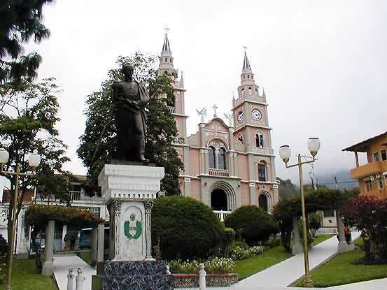 Gobierno de Mérida detectó caso de tuberculosis en retén policial de Bailadores