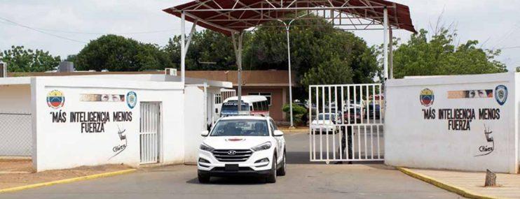 Zulia: Aprovecha trifulca para escaparse y lo liquidan minutos después