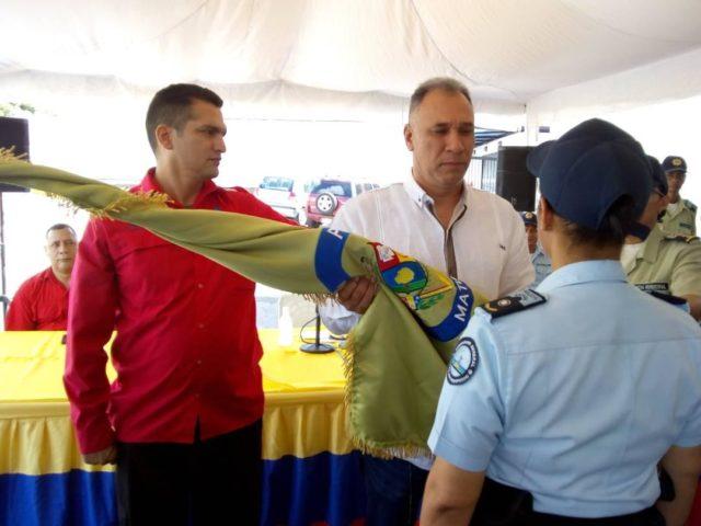 Edo. Monagas: Evaluarán expedientes de presos en Polimaturín