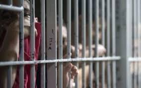 Familiares de detenidos en carabobo piden más traslados a cárceles