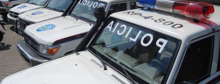 Se fugaron 14 detenidos del comando PoliCarabobo en Güigüe