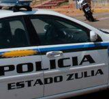 Zulia: Cuerpos de seguridad matan a dos prófugos en presuntos enfrentamientos