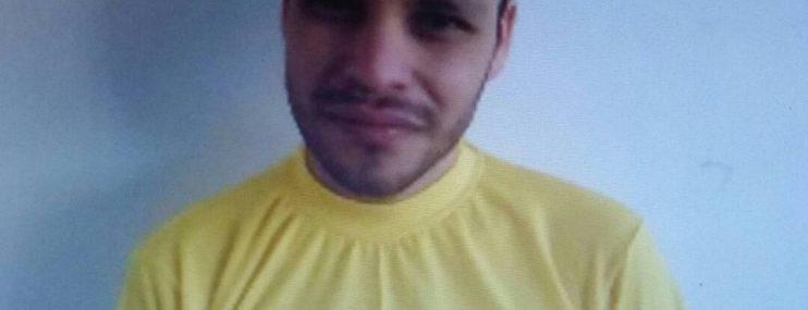 Se fugó privado de libertad detenido en puesto de la GNB del páramo merideño