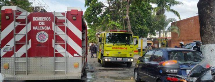 Una Ventana a la Libertad responsabiliza a ministra Varela  por lo ocurrido en la Comandancia General de PoliCarabobo