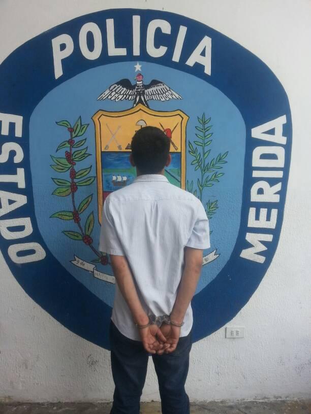 Suman cuatro los reclusos recapturados por Polimérida