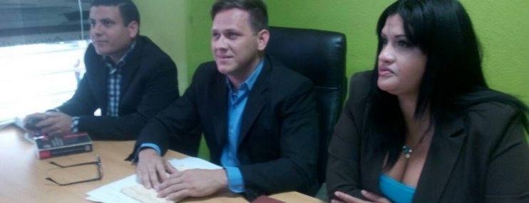 Penalistas exigen garantías para reclusos de Falcón