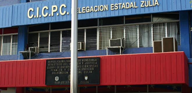 Mueren dos reclusos por tuberculosis en Zulia