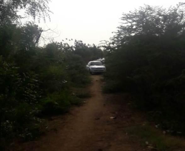 Zulia: Polisur ultima a prófugo en Maracaibo
