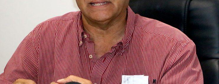 Familiares de reos exigen destitución de Secretario de Seguridad del estado Falcón