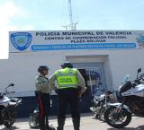 Carabobo: Varios presos de Polivalencia cavaron un túnel, pero calcularon mal la salida
