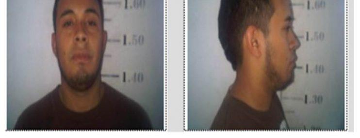 Diez fugados se registran en comisaría de Polilara