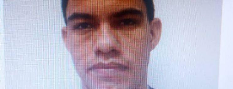 15 reclusos se fugaron de la sede de la PMC en Bolívar