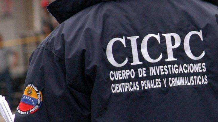 Táchira: Intentaron liberar presos del Cipcc de Ureña