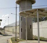 Trasladan a 74 privados de Libertad a Cárcel de San Antonio en Nueva Esparta