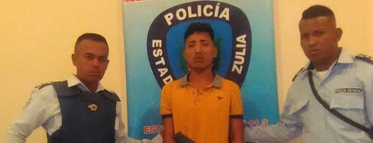 Zulia: Cinco horas tardaron policías en percatarse de la fuga de 10 detenidos