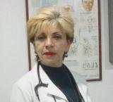 Entrevista con la inmunóloga Francis Ibarra