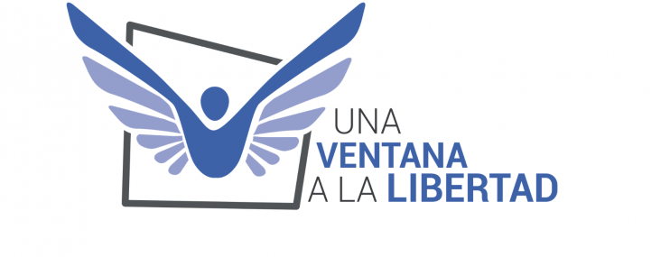 Presentación Boletín Ventana Informativa N° 13