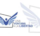Una Ventana a la Libertad en su 23 Aniversario: Exige celeridad procesal y ayuda humanitaria para privados de libertad