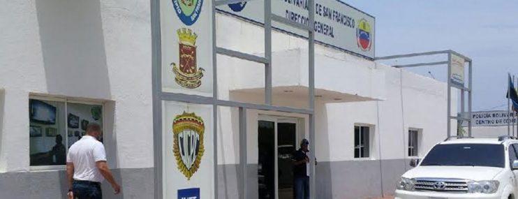 Zulia: Murió recluso por tuberculosis en los calabozos de Polisur