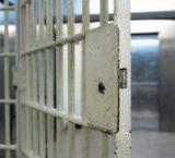 Zulia: Reo ganó la confianza de los policías para escaparse