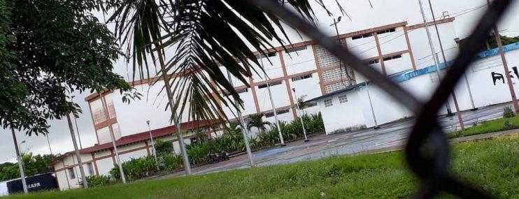 Monagas: Denuncian restricción para entregar medicinas a reos en Polimonagas
