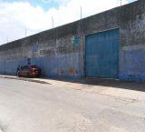 """Recapturan a """"El Richita"""" evadido del Centro de Internamiento de Los Cocos en Nueva Esparta"""