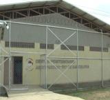 Anzoátegui: Murió privado de Puente Ayala por tuberculosis