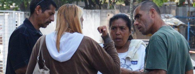 Lara: Privado de libertad muere por falta de atención médica