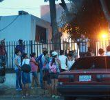 Lara: Herido en comisaría de Palavecino tras una riña