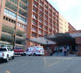 Murió por tuberculosis privado de la cárcel de Puente Ayala en Anzoátegui