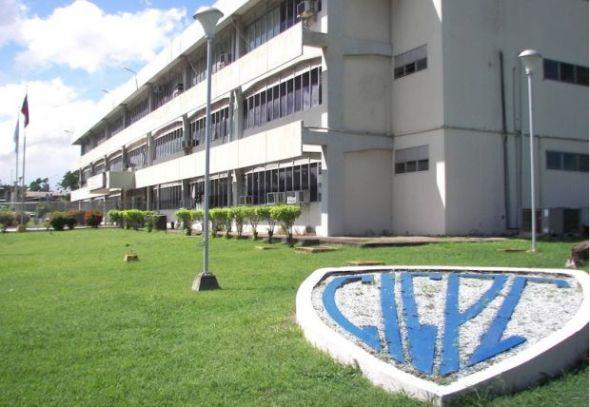 Reclusos asesinaron a uno de sus compañeros en calabozos del Cicpc en Bolívar