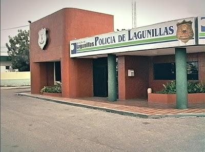 Zulia: Denuncian acoso policial tras liberación con medidas cautelares