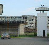 Lara: Fallece privado de libertad larense por tuberculosis en cárcel de Guanare