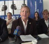 Abogados del Foro Penal denuncian presuntas detenciones arbitrarias durante protestas en Mérida