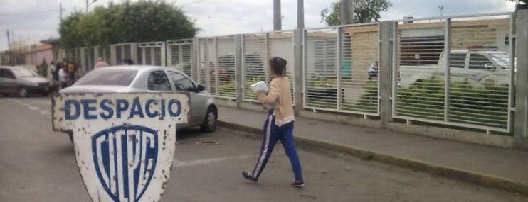 Lara: muere el segundo privado de libertad en el Cicpc