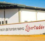 Carabobo: Dos fugados del penal de Tocuyito mueren en enfrentamiento con Policarabobo