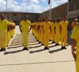 El miedo invade a familiares de los presos en Venezuela por la amenaza del coronavirus