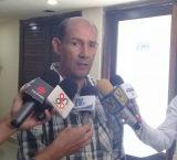NOTA DE PRENSA: Paralización de la justicia por el COVID-19 empeora el retardo procesal y el caos penitenciario del país