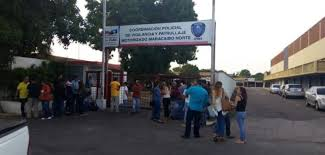 Zulia: Se contagió de tuberculosis en el calabozo y murió en SAHUM