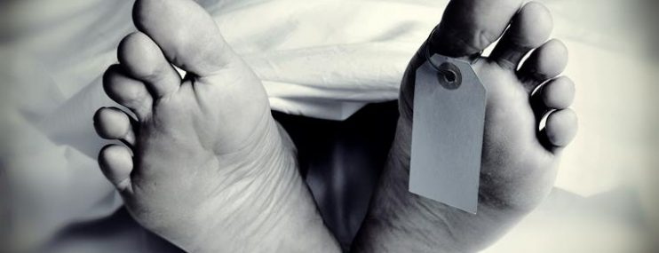 Zulia: La GN lo liquidó tras escaparse junto a cuatro compañeros de celda