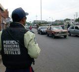 Anzoátegui: Asesinan a pran de calabozos de Polianzoátegui tras burlar arresto domiciliario