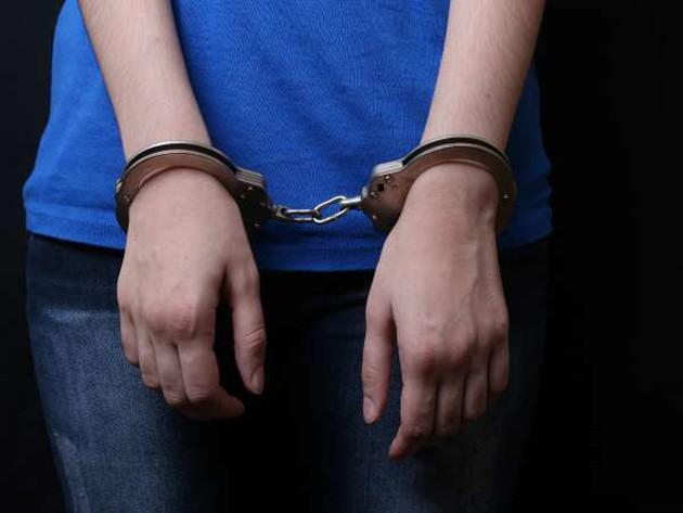 UVL presentó informe que revela violaciones de derechos humanos de las encarceladas en reunión de la Red Naranja