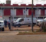Zulia: Pran instala planta eléctrica para protegerse y seguir con sus negocios ilícitos