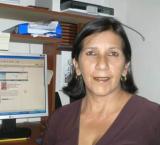 Periodista denuncia amenaza policial luego de publicar informe sobre fuga frustrada en CDP de Lagunillas estado Mérida