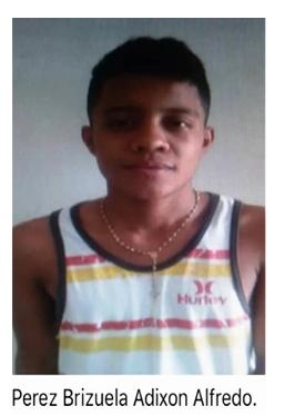 Lara: Muere séptimo fugado de Río Claro