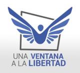 NOTA DE PRENSA: Convertir calabozos policiales en cárceles permanentes es una de las principales causas de la masacre en Acarigua