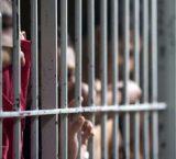 Algunos presos y policías presentan pelotas de pus en la piel