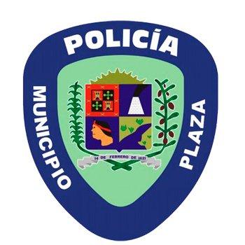 Miranda: Denuncian que en Poliplaza no permiten ingresos de caramelos ni café para presos que cumplieron cuatro días en huelga de hambre
