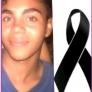 Carabobo: Muere en enfrentamiento con el Cicpc uno de los fugados en Bejuma